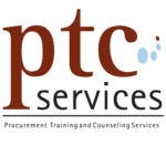 ptc services